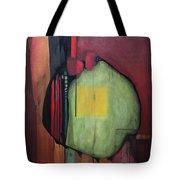 Gobs Tote Bag