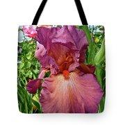 God's Gift Tote Bag