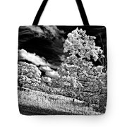 Goin' Down The Road 2 Tote Bag