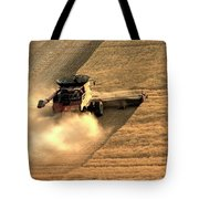 Goin' Up 1403 Tote Bag
