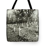 Going Up To The Spirit In The Sky Tote Bag