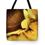 Gold Dust 2 - Tote Bag