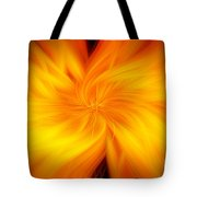 Golden Fiber 0610 Tote Bag