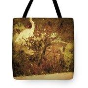 Golden Pond Tote Bag