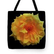 Golden Wonder Tote Bag