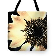 Golden Years Tote Bag