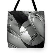 Good Catch Tote Bag