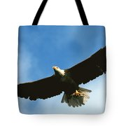 Good Catch Tote Bag