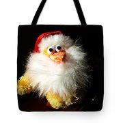 Good Chicken Tote Bag