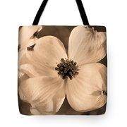 Good Friday Tote Bag