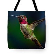 Good Friday Visitor Tote Bag