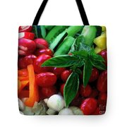 Good Stuff Tote Bag