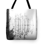 Goodale 16 Tote Bag