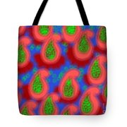 Gorgeous Ambi Tote Bag
