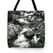 Gorgeous Gorge Tote Bag
