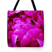 Gorgeous Pink Tote Bag