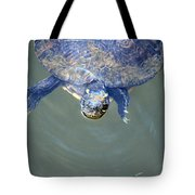 Got Any Food? Tote Bag