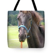 Got Carrots Tote Bag