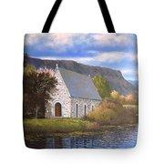 Gougane Barra Cork Tote Bag