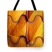 Government Cheese Tote Bag