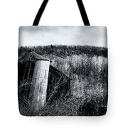 Gracefully Tote Bag