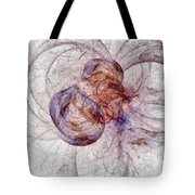 Grafted Layout  Id 16098-045827-50880 Tote Bag