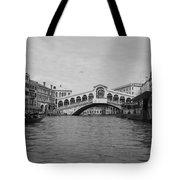 Grand Canal IIi Tote Bag