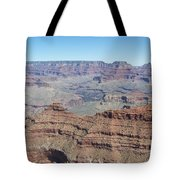 Grand Canyon 1 Tote Bag