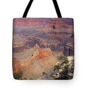 Grand Canyon I Tote Bag