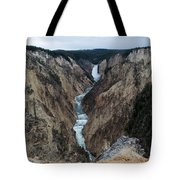Grand Canyon Photo Tote Bag