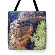 Grand Canyon19 Tote Bag