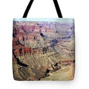 Grand Canyon29 Tote Bag