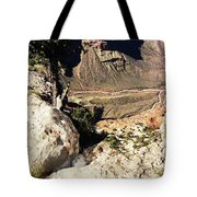 Grand Canyon33 Tote Bag