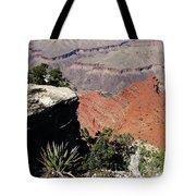 Grand Canyon35 Tote Bag