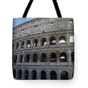 Grand Colosseum Tote Bag
