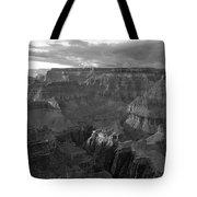 Grandcanyon 169 Tote Bag