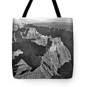 Grandcanyon 174 Tote Bag