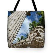 Granite Greatness - The Guild Inn Tote Bag