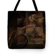 Graphics 1329 Tote Bag