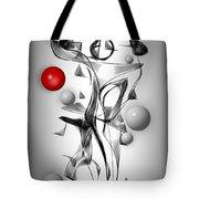 Graphics 1611 Tote Bag