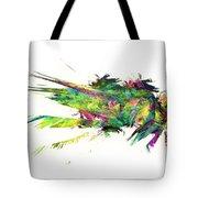 Graphics 1614 Tote Bag