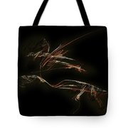 Graphics 1617 Tote Bag