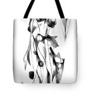 Graphics 1673 Tote Bag