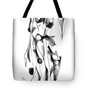 Graphics 1675 Tote Bag