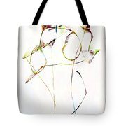 Graphics 1676 Tote Bag