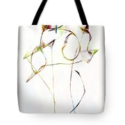 Graphics 1677 Tote Bag