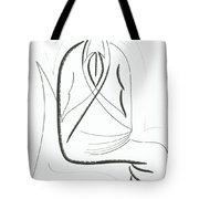 Graphics Tote Bag