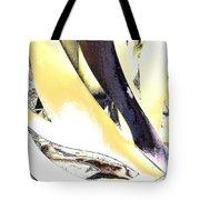 Graphics2 Tote Bag