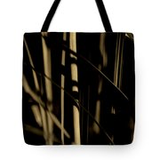 Grass Is Not Always Green Tote Bag