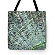 Grasses 1 Tote Bag